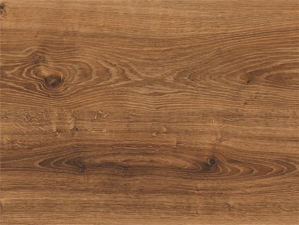 Magic Blinds Laminate Flooring
