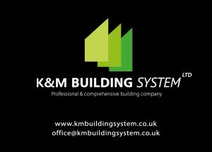 K&M Building Studio